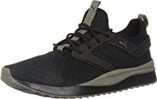 Pacer Next Excel Sneaker