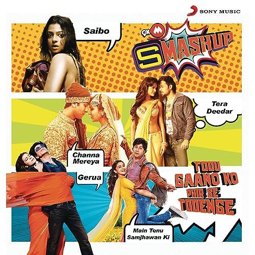 Amazon com: 9XM Smashup # 22: Various artists: MP3 Downloads