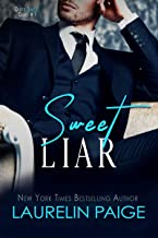 Sweet Liar: An Age Gap Romance (Dirty Sweet Book 1)