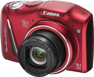 Suchergebnis Auf Für Digitalkameras Canon Digitalkameras Kamera Foto Elektronik Foto