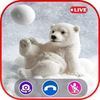 bear call app