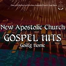Nac Gospel Hits - Going Home