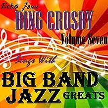 Big Band Jazz Greats, Vol.7