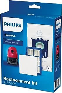 Philips FC8010//01 accessorio e ricambio per aspirapolvere A cilindro Filtro