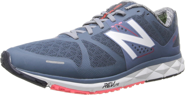 Amazon.com   New Balance Men's M1500 Running Shoe   Road Running