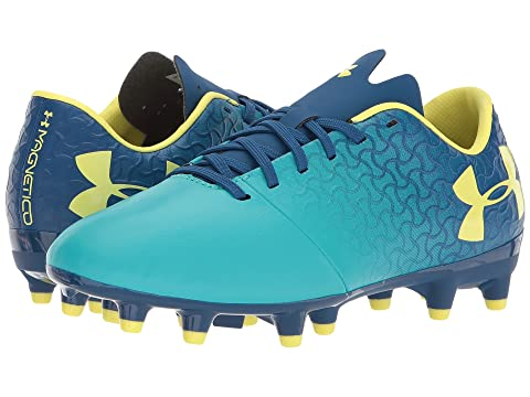 under armour kids soccer