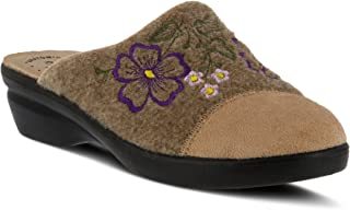 Best fly flot slippers Reviews