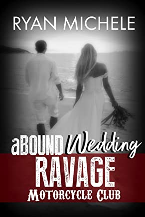 aBound Wedding: A Motorcycle Club Romance