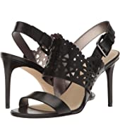 Nine West - Radhuni