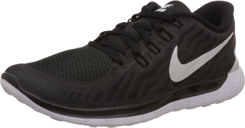Nike Men's Free 5.0