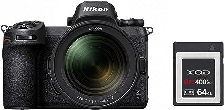 Suchergebnis Auf Für Leica V Lux Typ 114