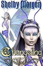 Best changeling 2nd edition Reviews