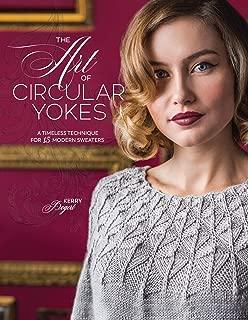 Best knitting in art Reviews