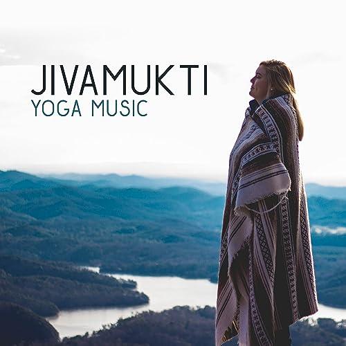 Jivamukti Yoga Music by Native American Flute on Amazon ...