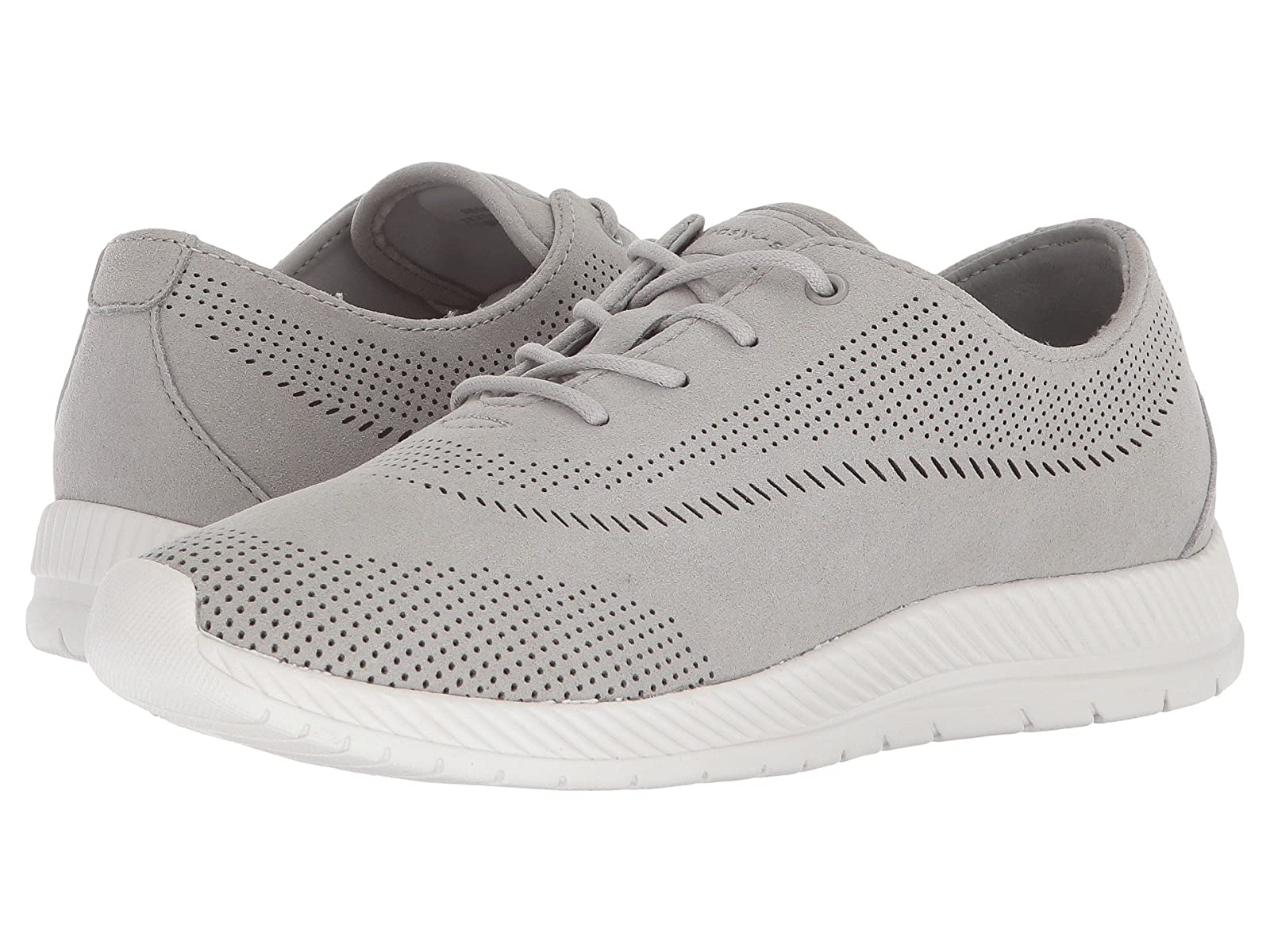 Easy Spirit Gerda 2Atmospheric grades have affordable shoes
