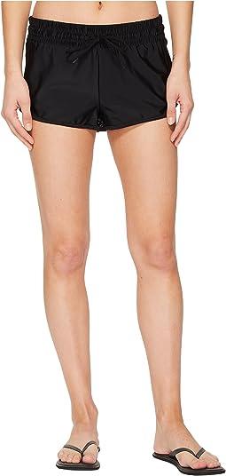 Lole - Oceana Shorts