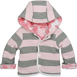 0c9f150291c Amazon.com  Pinks - Jackets   Jackets   Coats  Clothing