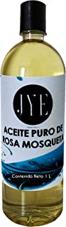 Aceite de Rosa Mosqueta Natural Hidratación 1 Litro