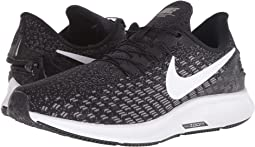 Air Zoom Pegasus 35 FlyEase