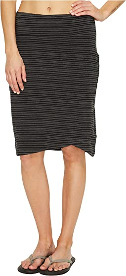 Columbia - All Who Wander™ Skirt