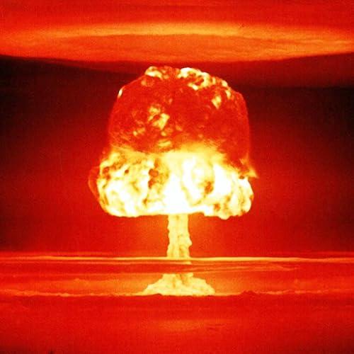 Explosion Sounds - Explosions Sounds - Explosive Sounds