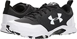 Under Armour - UA Ultimate Turf Trainer