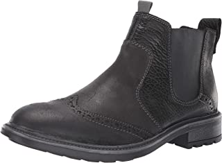 Best quentin chelsea boot Reviews