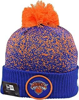 36b685efaff Amazon.com  New Era - NBA   Skullies   Beanies   Caps   Hats  Sports ...