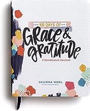 Best gratitude for grace Reviews
