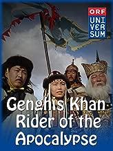 Best genghis khan series tv Reviews