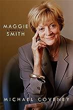 Best maggie griffin book Reviews