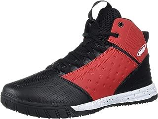 Men's Pulse Sneaker