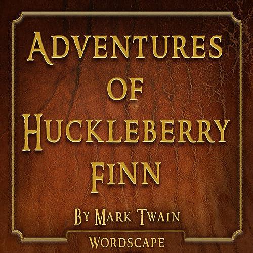 The Adventures of Huckleberry Finn: Chapter 14