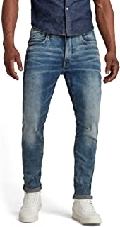G-Star Raw Men's Jeans
