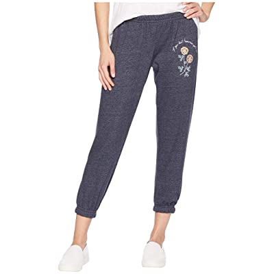 Spiritual Gangster Know Perfect Sweatpants (Aurora Sky) Women