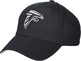 Best falcons logo black and white Reviews