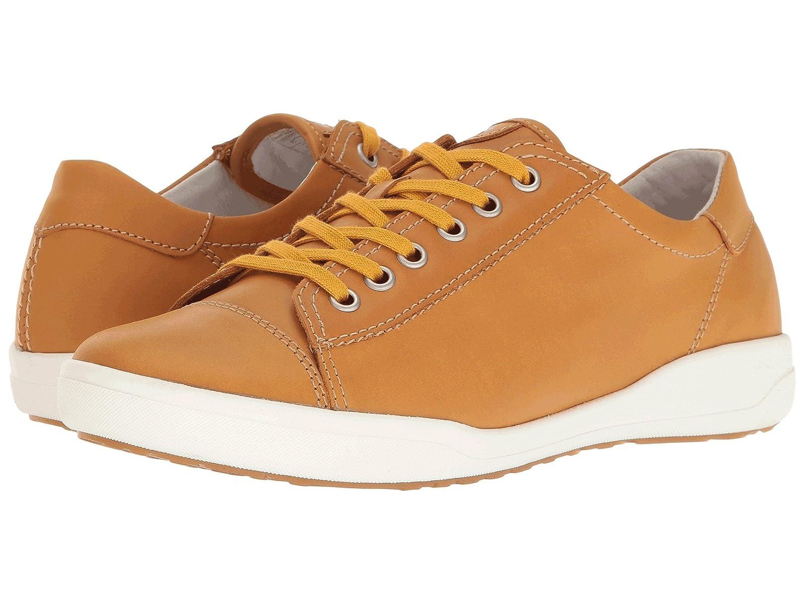 Josef Seibel Sina 11Atmospheric grades have affordable shoes
