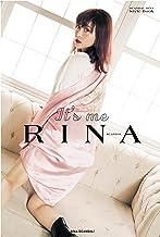 表紙: It's me RINA | RINA (SCANDAL)