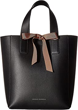 Loeffler Randall - Ribbon Shopper