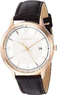 Seiko Dress Watch (Model: SGEH88)