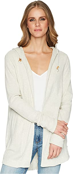 tentree Ivy Cardigan