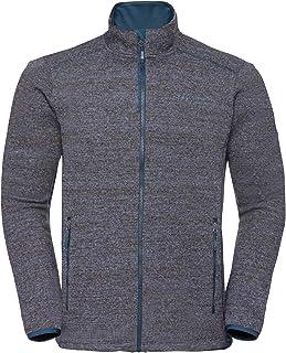 VAUDE Men's Men's Rienza Jacket II Jacket