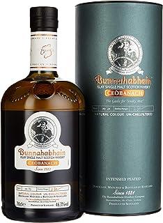 Bunnahabhain Ceobanach Single Malt Whisky 1 x 0.7 l