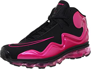 Air Max Flyposite Mens Cross Trainer Shoes 536850-600