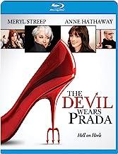 The Devil Wears Prada (10th Anniversary) [Blu-ray] (Bilingual) [Import]