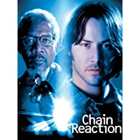 Deals on Chain Reaction HD Digital