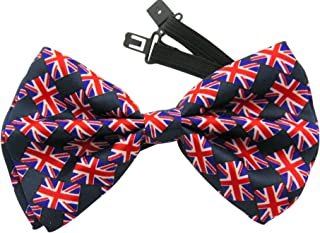 Best cat and jack bow tie Reviews