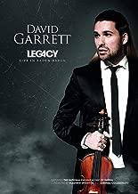 Legacy Live in Baden-Baden