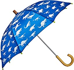 Hatley Kids Dinosaur Menagerie Umbrella
