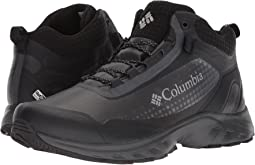 Columbia Irrigon Trail Mid Outdry XTRM